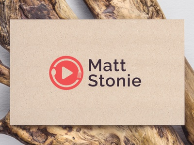 Matt Stonie