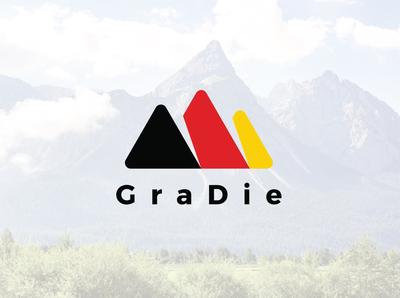 GraDie