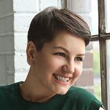 Laura Lee Moreau