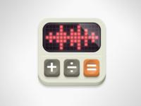 Waveform Calculator v2
