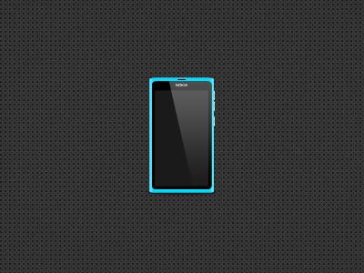N9 400x300