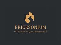 Ericksonium