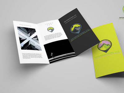 SISTEMO INDESIGN branding typography artwork illustration logo sistemo design