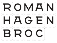 Font Progress