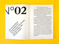 à propos philosophie: Brochure