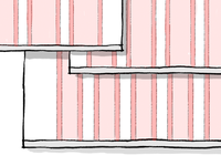 Gridpak Sketches