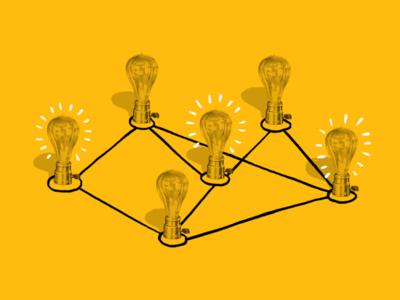 Simply Good Work: Light bulbs