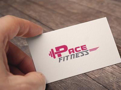 PACE FITNESS