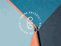 Emine Kryeziu - Fashion Designer
