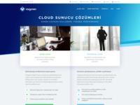 Vargonen Cloud Solutions