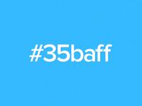#35baff