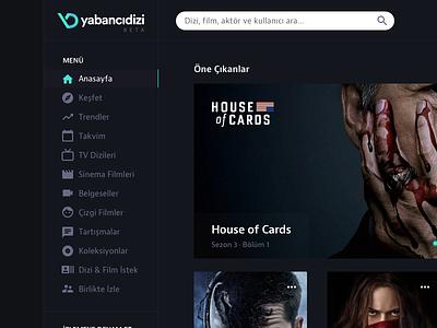 yabancidizi.org trailer tv shows watch netflix movie card movie app movie