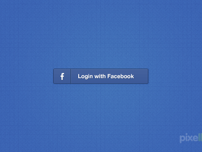 Www facebook login full site