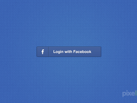 Facebook login full