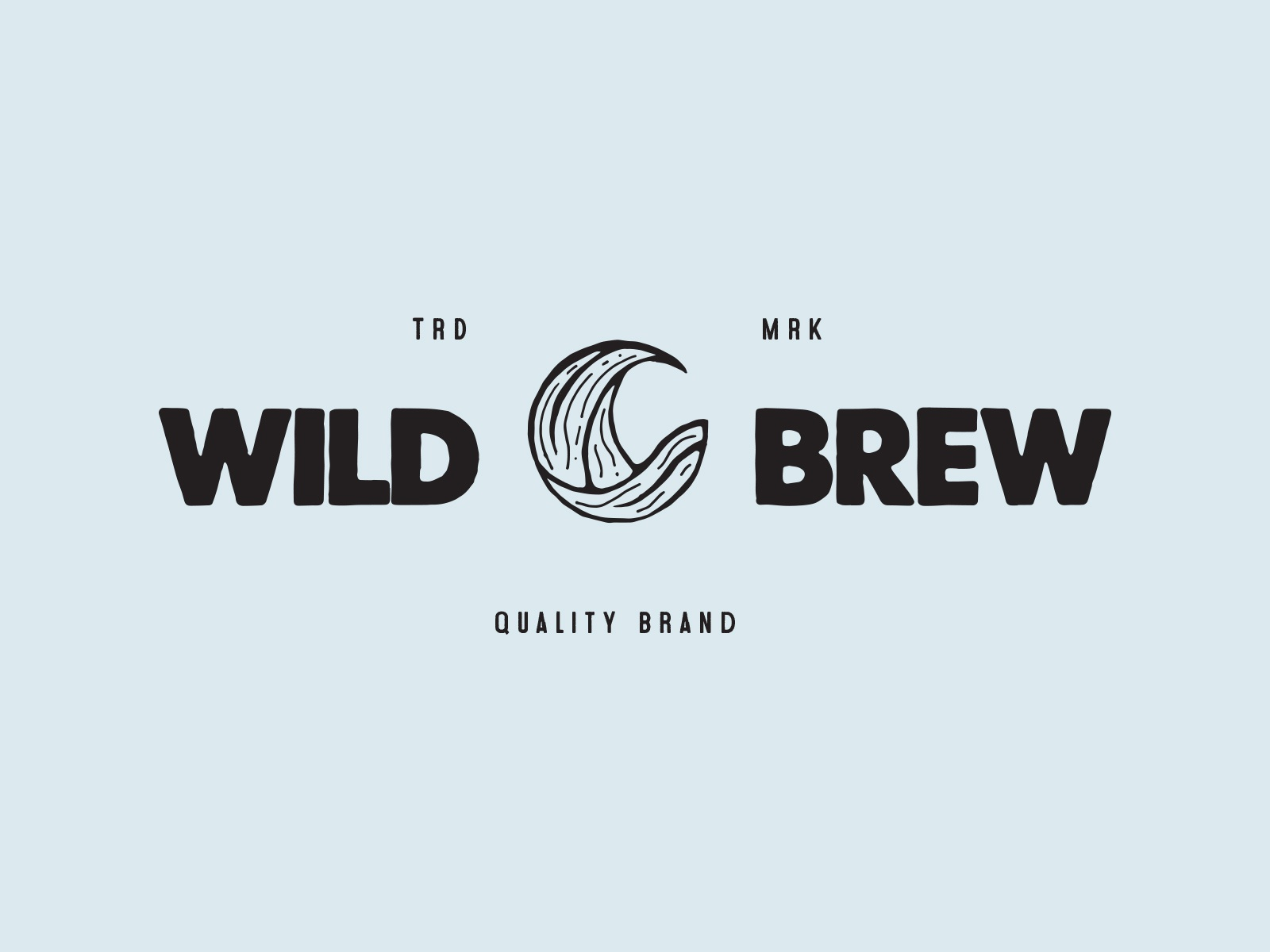 Wild Brew craft