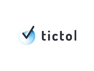 Branding concept brand blue typography branding logo vector illustrator illustration graphic design