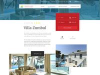 Villa big
