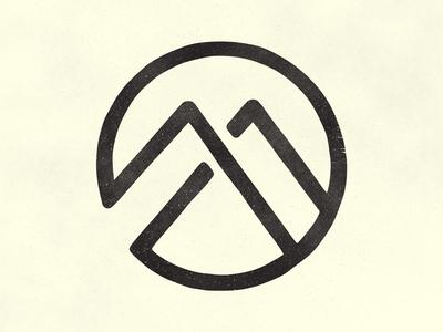 Monolit mark