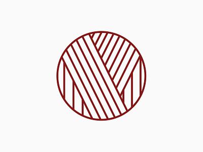 M mark identity design identity m letter logo monochrome monogram m monogram m logo branding typography vector logo illustrator illustration graphic design