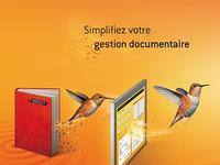 Ephfx colibri brochure