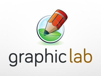 Graphic lab 400x300