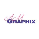 AM Graphix   Alison Meeks