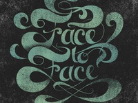 Face to Face 2