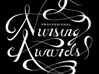 Nursing Awards Rough