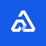 Aribro - Digital Agency