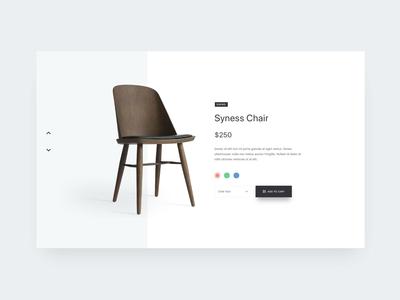 Graphics Shop Page