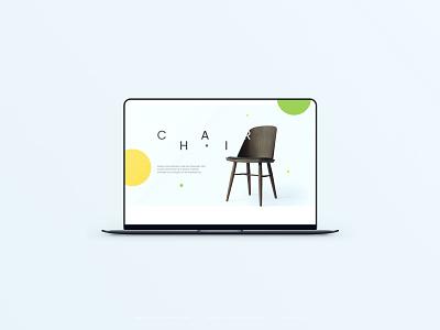 [ARIBRO] - Graphics Home Page logo ui ux ux ui design art app best animation designer agency branding morocco graphic fes design agency aribro.com