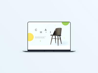 [ARIBRO] - Graphics Home Page
