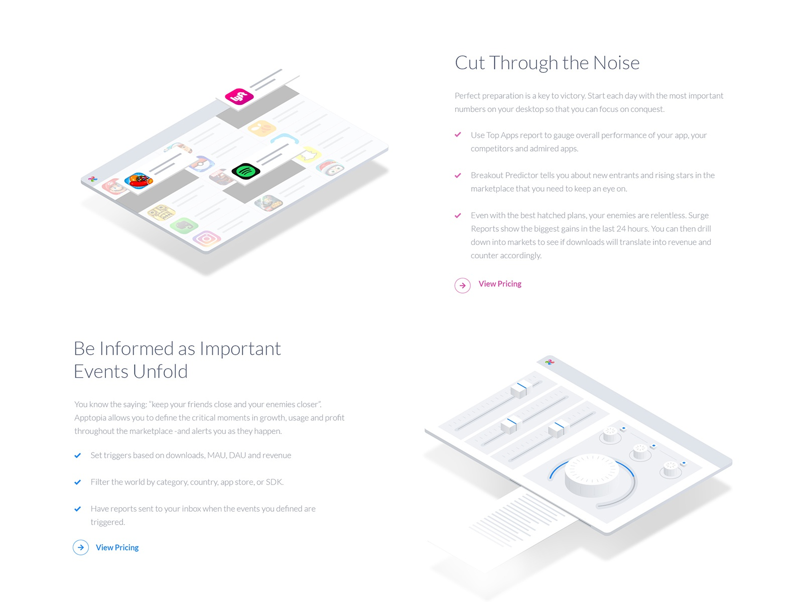Apptopia illus