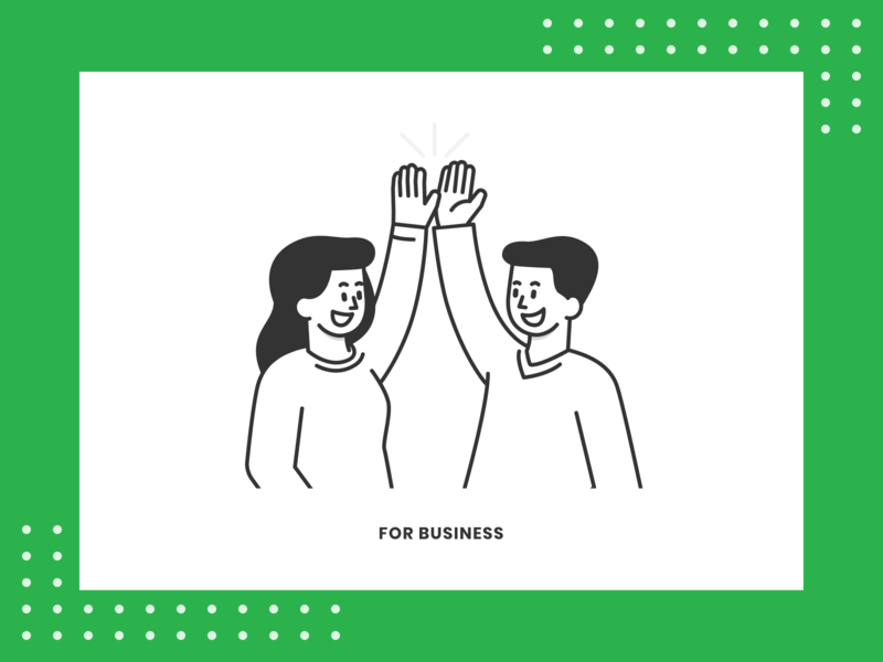 Loved by 15 million teams and individuals business teams news characters illustrations target personas users feedly