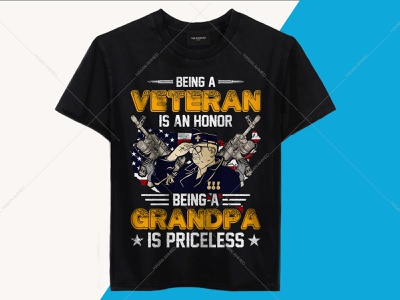 Military Veteran T-shirt Design,  Army T-shirts Design merch by amazon t-shirt design uiux illustration navy veteran shirt veteran t-shirt company army veteran t-shirts grunt style freepik teespring army t-shirt design military t-shirt design military shirt nine line apparel military t-shirts t-shirt design t-shirt design ideas t-shirt printing vietnam veteran t-shirts branding design funny shirts