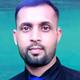 Jahirul Haque Jony