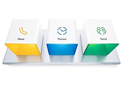 Crown Software, Product Design product design no cgi no 3d software