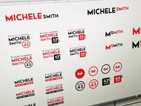 Ald. Michele Smith Brand