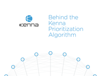 Kenna Algorithm