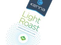 Kenna Coffee