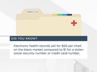 IT Security in Healthcare Whitepaper