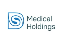 DS Medical Holdings