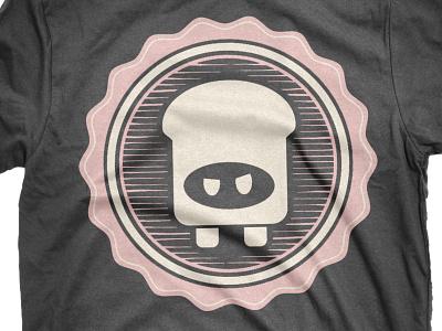 Breadlegs Tshirt breadlegs tshirt