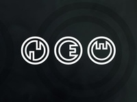 New Font Idea