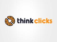 Think Clicks