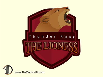 The Lioness Soccer Club