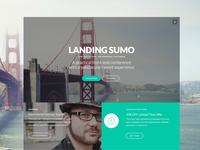 LandingSumo.com - Landing Page Bundle