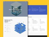 IDATHA - Kybalion Product Page