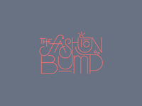 The Fashion Bump | Rejected