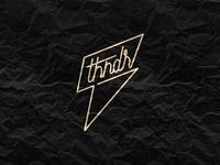 Thndr
